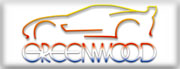Greenwood Corvettes Sales